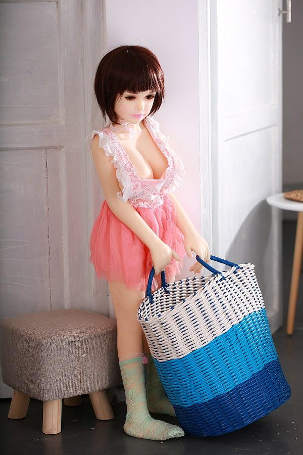 buy Sex Dolls Online | Hush Toy Sex Dolls Canada