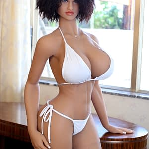 buy Sex Dolls Online | Hush Toy Sex Dolls Canada