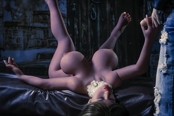 Buy sexdolls Canada - Order the best Sexdolls online | hushtoyssexdolls.com